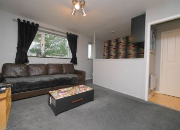 Thumbnail 1 bed flat for sale in Kennet Close, Berinsfield, Wallingford