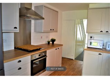 Thumbnail Room to rent in Russell Road, Folkestone