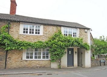 Thumbnail 3 bed cottage to rent in Frome Road, Beckington, Frome, Somerset