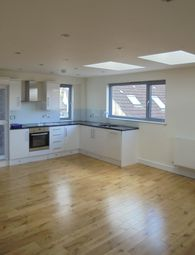 Thumbnail 2 bed flat to rent in Cotham Park Mansions, Cotham Park North, Cotham, Bristol