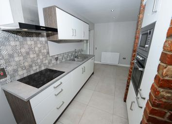 Thumbnail 2 bed terraced house for sale in Thornhill Parade, Knock, Belfast