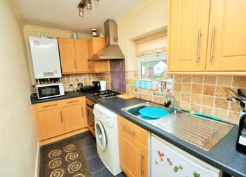 Thumbnail 2 bed flat for sale in Bradham Lane, Exmouth, Devon