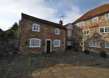 Thumbnail 2 bed detached house to rent in The Quay, Sandwich