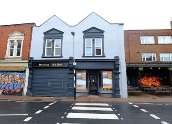 Thumbnail Property for sale in Stanley Street North, Bedminster, Bristol