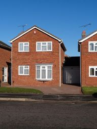 Thumbnail 3 bed detached house to rent in Norman Avenue, Coventry