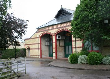 Thumbnail Office to let in Suite 2, The Old Granary, Westwick, Oakington, Cambridge, Cambridgeshire