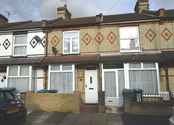 Thumbnail 2 bed terraced house to rent in Neston Road, Watford