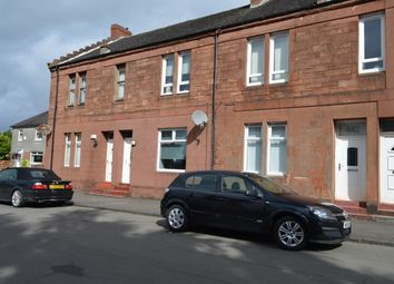 2 bed flat for sale in Main Street, Wishaw ML2