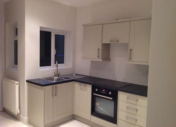 2 bed terraced house to rent in Pump Alley, Brentford TW8