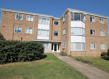 Thumbnail 2 bed flat for sale in Rectory Road, Shoreham-By-Sea