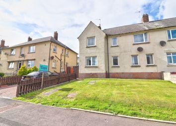 Thumbnail 3 bed flat for sale in Kirkhill Road, Aberdeen