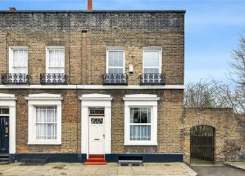 Thumbnail 2 bed property for sale in Matlock Street, London