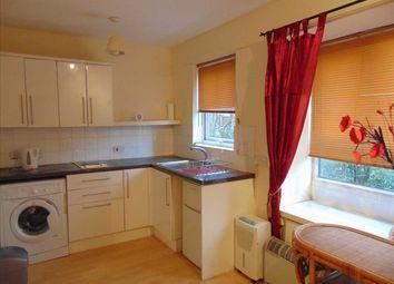 Thumbnail 1 bed maisonette for sale in Dorrington Close, Murdishaw, Runcorn