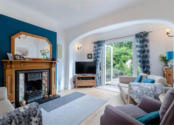 Thumbnail 3 bedroom semi-detached house for sale in Waddon Park Avenue, Croydon