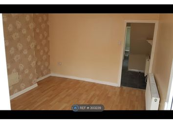 Thumbnail 2 bed end terrace house to rent in Selby Street, Wallasey