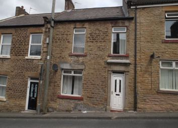 Thumbnail 3 bed property to rent in Park Lea, Park Road, Blackhill, Consett