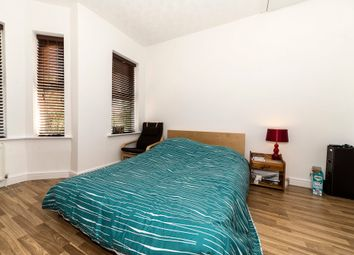 Thumbnail 7 bed property to rent in Littleton Road, Salford