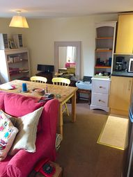 Thumbnail 1 bed flat to rent in The Paragon, Wilton Road, Salisbury