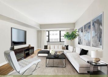 Thumbnail 1 bed apartment for sale in 165 West 66th Street 12X, New York, New York, United States Of America