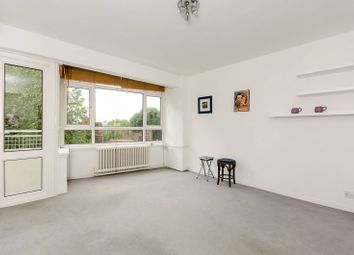 Thumbnail 2 bed flat to rent in Cremorne Estate, Chelsea