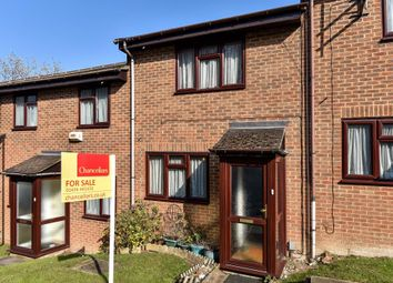 Thumbnail 1 bed terraced house for sale in High Wycombe, Buckinghamshire