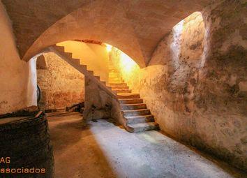 Thumbnail 3 bed town house for sale in Carrer De La Font 07620, Llucmajor, Islas Baleares