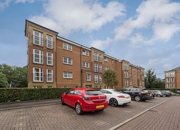 Thumbnail 2 bed flat for sale in St. Helens Gardens, Langside, Glasgow, ..