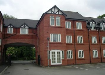 Thumbnail 2 bedroom flat to rent in Woodholme Court, Gateacre, Liverpool