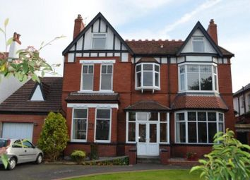 Thumbnail 7 bed detached house for sale in Roe Lane, Southport
