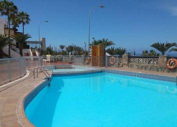 Thumbnail 1 bed apartment for sale in Playa Del Cura, Mogan, Spain