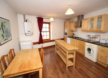 Thumbnail 2 bed maisonette to rent in Westgate Road, Newcastle Upon Tyne