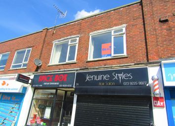Thumbnail 2 bedroom flat for sale in Hambledon Parade, Waterlooville, Hampshire