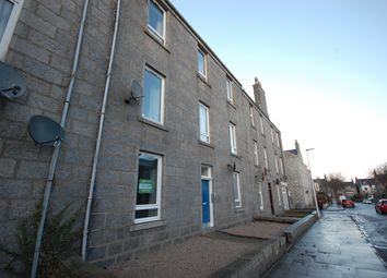 1 bed flat to rent in Orchard Street, Gfl, Aberdeen AB24