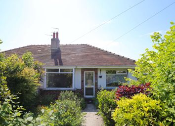 Thumbnail 2 bed bungalow for sale in Ridge Grove, Heysham, Morecambe