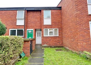 Thumbnail 2 bed terraced house for sale in Dawson Close, Hayes