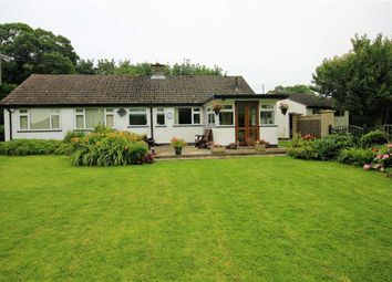 Thumbnail 3 bed detached house for sale in West Torrington, Market Rasen