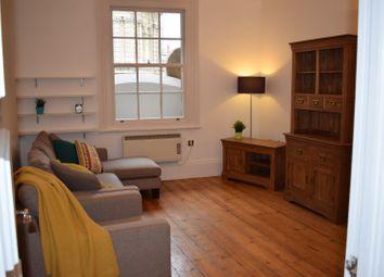 Thumbnail 3 bed flat to rent in 44 Corn Street, Bristol
