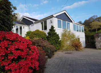 Thumbnail 3 bedroom property for sale in Tinney Lane, Golant, Fowey