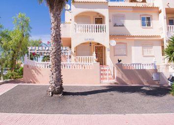 Thumbnail 2 bed apartment for sale in 03189, Orihuela / Playa Flamenca, Spain