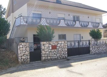 Thumbnail 3 bed detached house for sale in Marinha, Graça, Pedrógão Grande, Leiria, Central Portugal