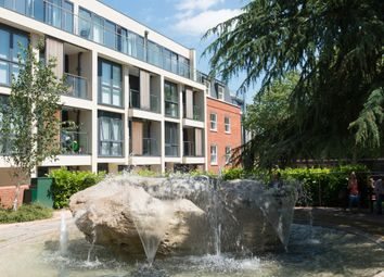Thumbnail 1 bed flat for sale in St. Ives Road, Maidenhead