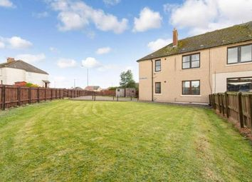 2 bed flat for sale in Haining Terrace, Whitecross, Linlithgow EH49
