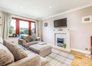 5 Scone Place, Newton Mearns G77