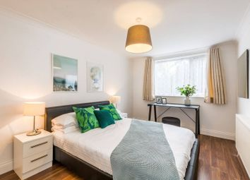 2 bed maisonette for sale in Ravensbourne Road, Bromley South BR1