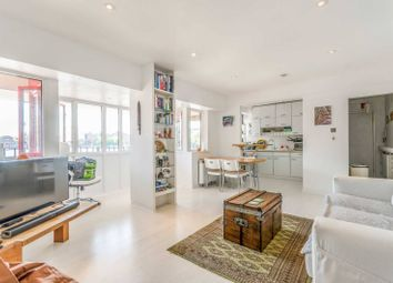 Thumbnail 1 bed flat to rent in Maynards Quay, Wapping, London