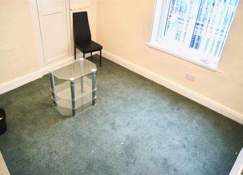 Thumbnail 2 bedroom terraced house to rent in Moorbottom Road, Huddersfield
