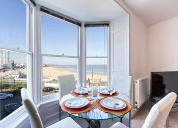 Thumbnail 2 bed flat to rent in Albert Terrace, Margate