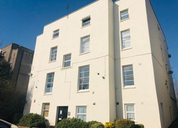 2 bed flat to rent in Cotham Road, Cotham, Bristol BS6