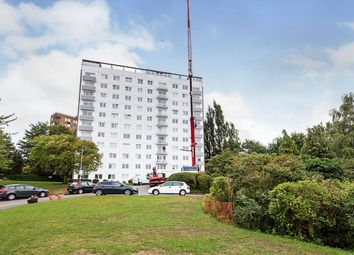 Thumbnail 2 bed flat for sale in Lakeside, 82 Eaton Drive, Kingston Upon Thames