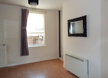 Thumbnail 3 bedroom property to rent in Olivia Street, Bootle
